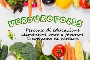 Verduropolis