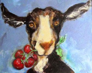 Pomodoro nell'arte_2