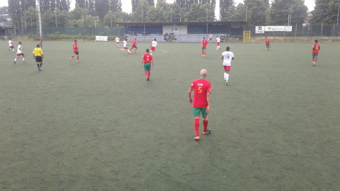 Africa Cup Torino: Marocco in tranquillità, Tunisia quasi fuori