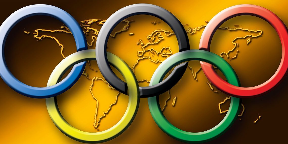 Sedano Olimpico, lo sportivo del regno di Verduropolis