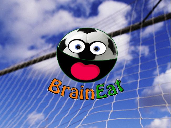 L'avventura di BrainEat Calcio a 5 è pronta a decollare! Vuoi farne parte?