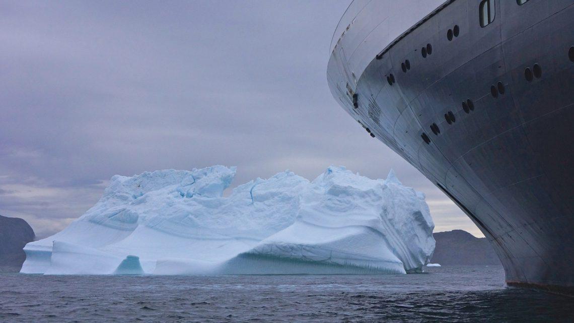BrainEat calcio a cinque, il Titanic non è ancora affondato