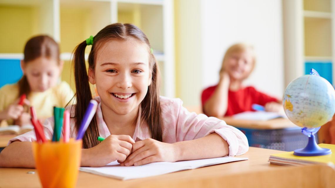Orizzonti scuola: l'importanza che ha lo studio