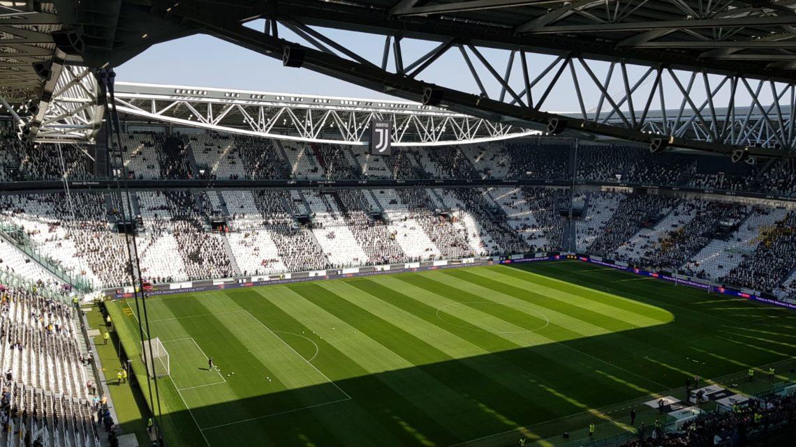 Partita del cuore Torino 2019: BrainEat ti dà i biglietti per lo Stadium!