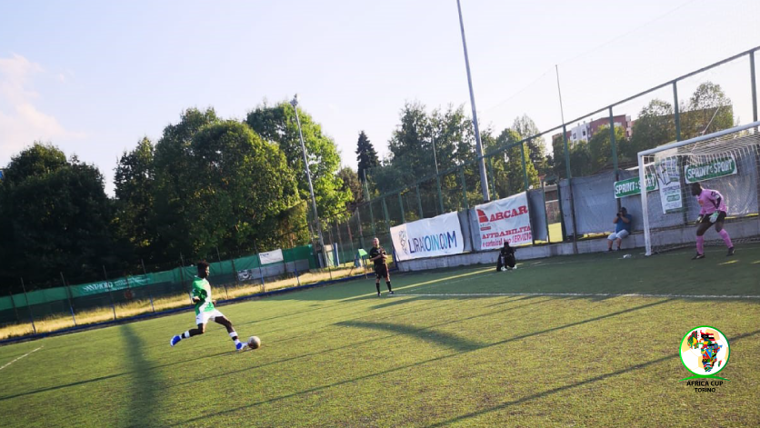 Africa Cup Torino 2019 all'atto finale: chi vincerà tra Burkina Faso e Marocco?