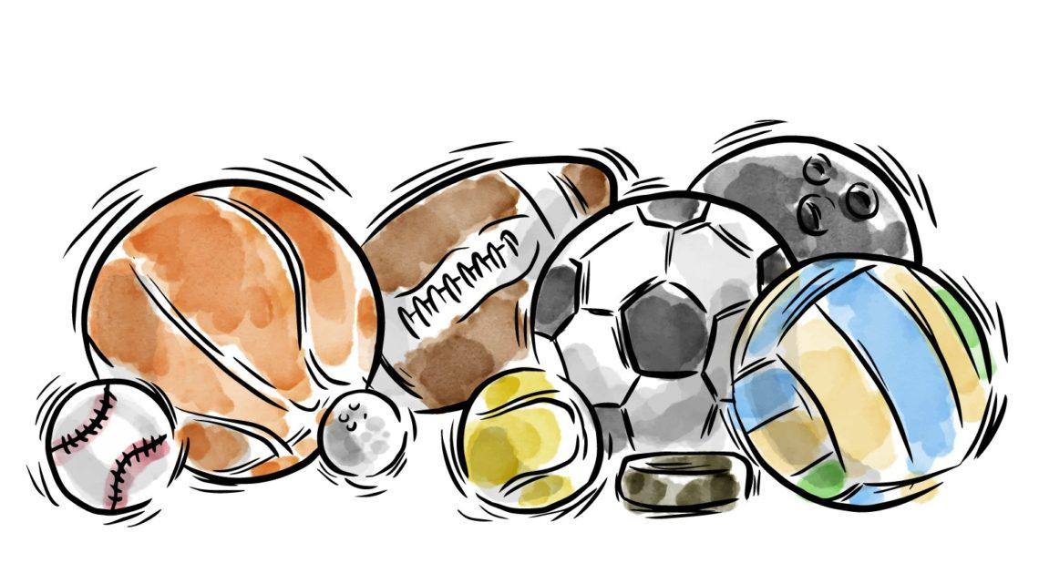 Riparte la stagione sportiva di BrainEat! Volete farne parte?